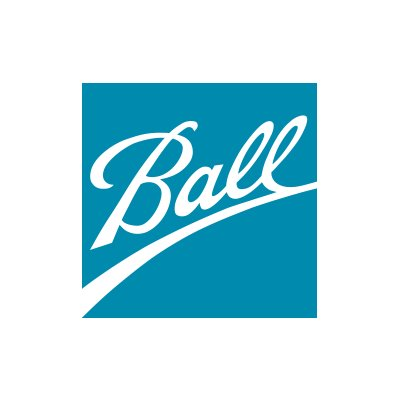 Ball Aerospace Summer Intern Program logo