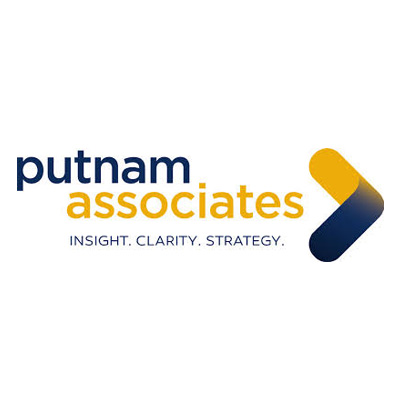 Putnam Associates Internship Program logo