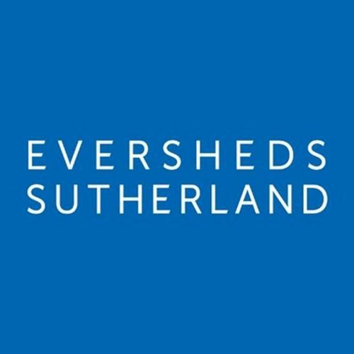 Eversheds Sutherland (US) LLP