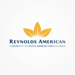 Reynolds American Inc Internship Program logo