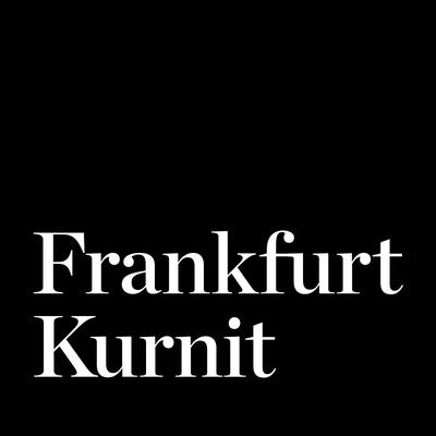 Frankfurt Kurnit Klein & Selz PC