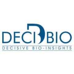 DeciBio Consulting