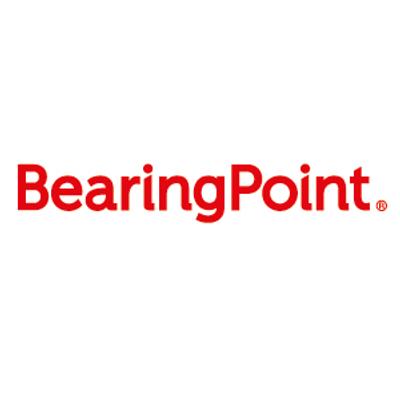 BearingPoint US