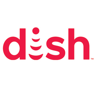 DISH Summer Internship Program logo