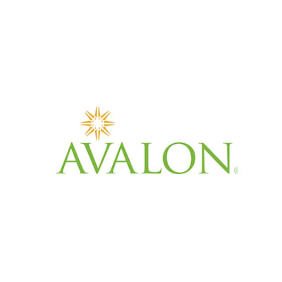 Avalon Consulting logo