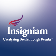 Insigniam logo