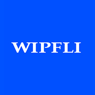 Wipfli Internship Program logo