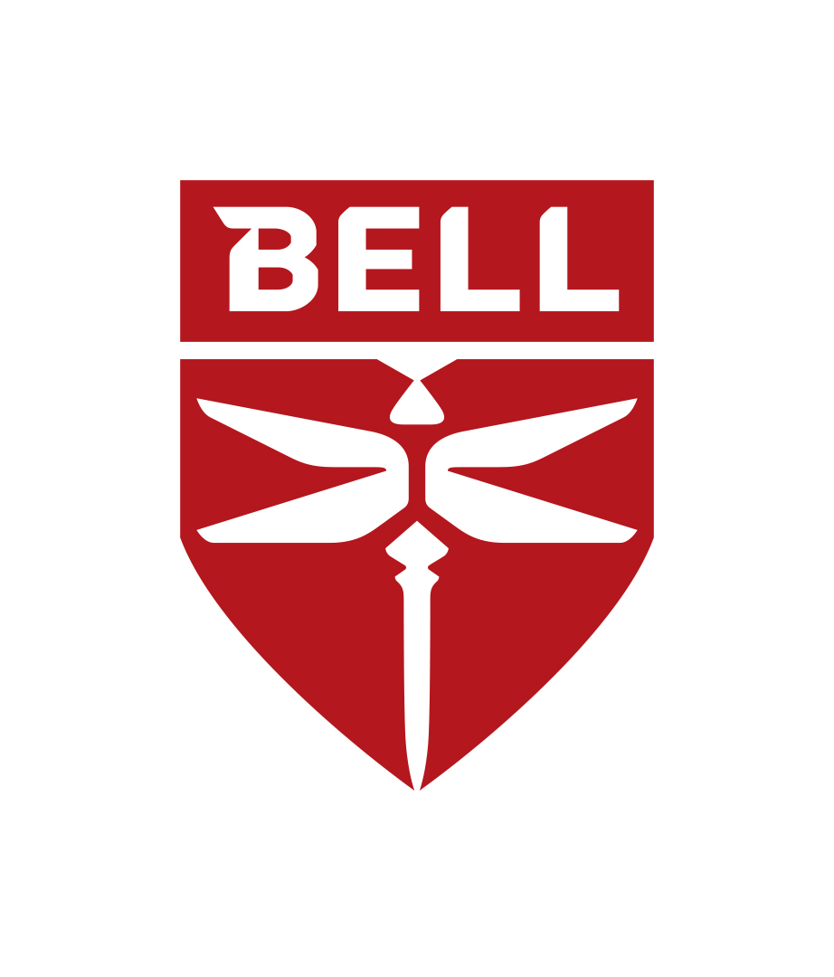 Bell Summer Internship logo