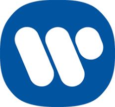 Warner Music Group Atlantic Internship logo