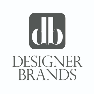 Designer Brands Summer Internship Program logo