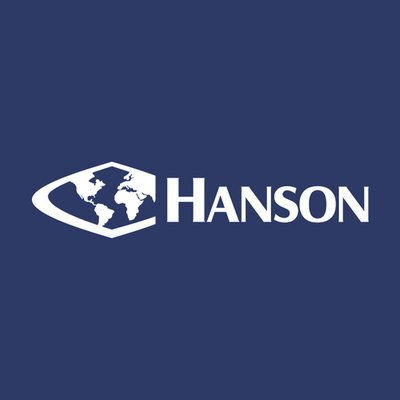 Hanson Student Internship Program logo