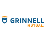 Grinnell Mutual Co-op Program logo