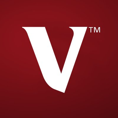 Vanguard College to Corporate Internship Program logo