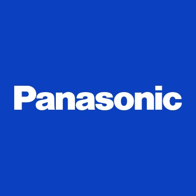 Panasonic Automotive Student Connect Internship logo
