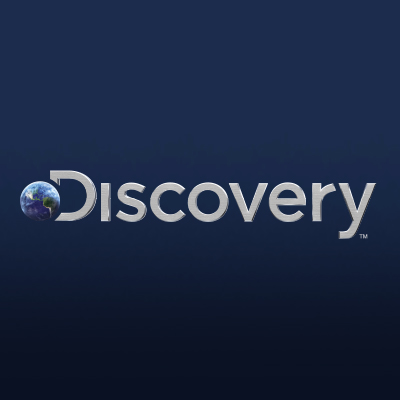 Discovery Intern Program logo