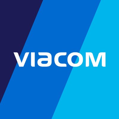 Viacom Internship Program logo