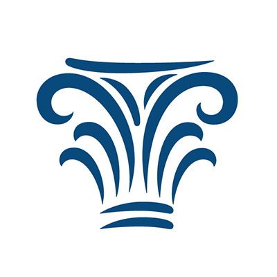 Northwestern Mutual Internship logo