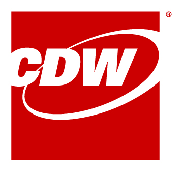 CDW Campus Internship Program logo