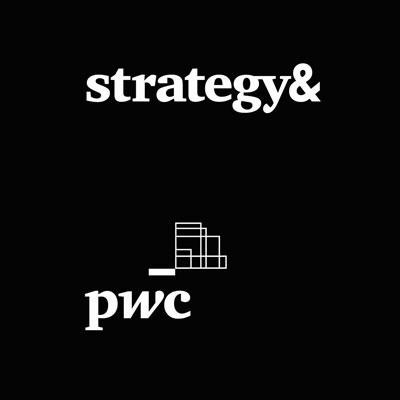 PwC Advisory/Strategy&