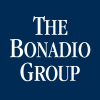 The Bonadio Group logo