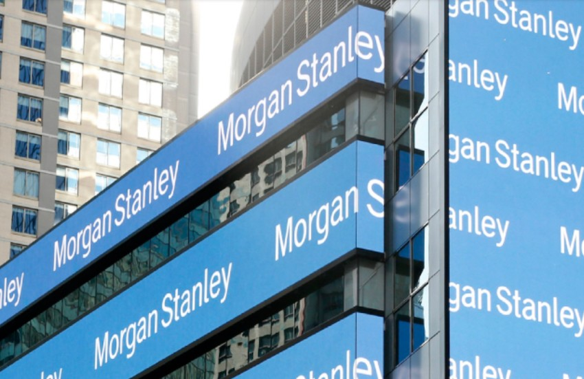 Is Sales Trading The Right Career For You A Discussion With 7 Morgan Stanley S T Professionals