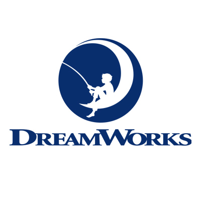 DreamWorks Internship Program logo