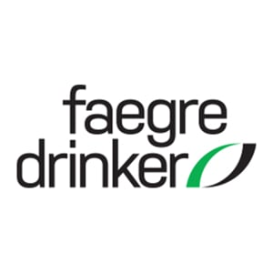 Faegre Drinker Biddle & Reath LLP logo