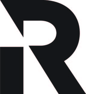 Rehmann's Internship  Program logo