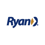 Ryan Summer Internship logo