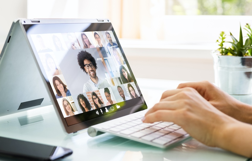 29+ Salesforce Software Engineer Intern 2021 Pictures