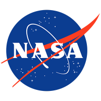 NASA Langley Aerospace Research Student Scholars (LARSS) Research Internship Program logo