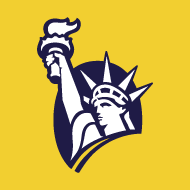 Liberty Mutual Insurance Internship Program logo