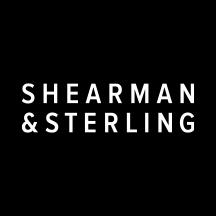 Shearman & Sterling logo