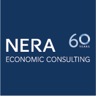 NERA Economic Consulting Europe logo