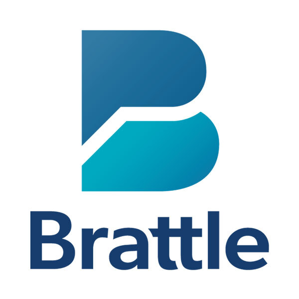 The Brattle Group Research Analyst Intern logo
