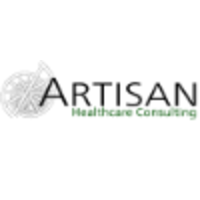 Artisan Healthcare Consulting