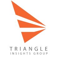 Triangle Insights Group, LLC logo