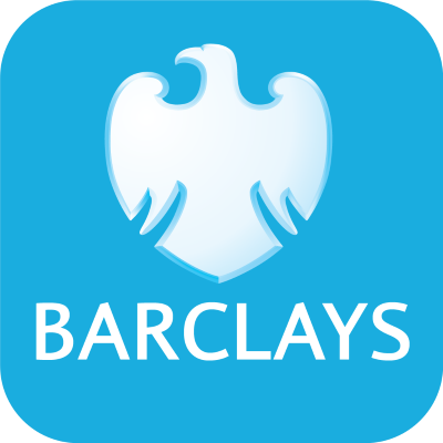 Barclays Investment Bank (Americas)