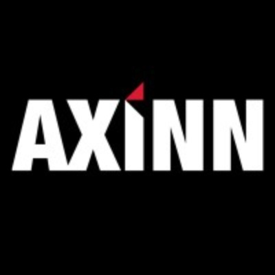 Axinn, Veltrop & Harkrider LLP
