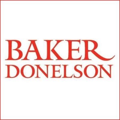 Baker, Donelson, Bearman, Caldwell & Berkowitz, PC