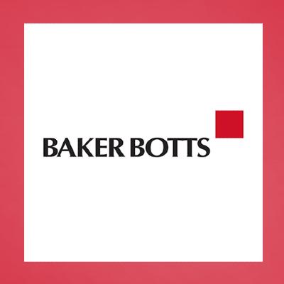 Baker Botts L.L.P.