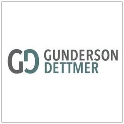 Gunderson Dettmer Stough Villeneuve Franklin & Hachigian, LLP