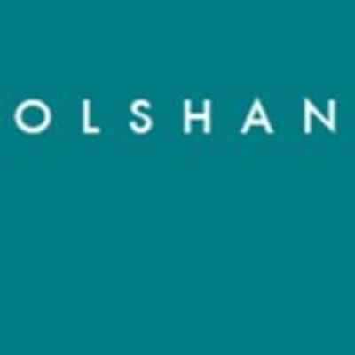 Olshan Frome Wolosky LLP