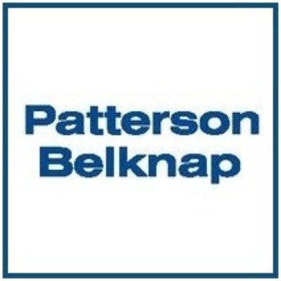 Patterson Belknap
