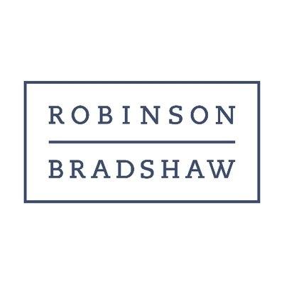 Robinson, Bradshaw & Hinson, P.A.