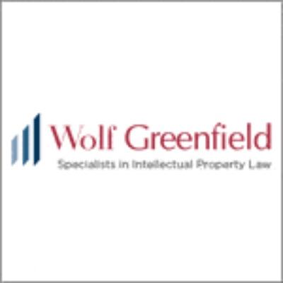 Wolf, Greenfield & Sacks, P.C.