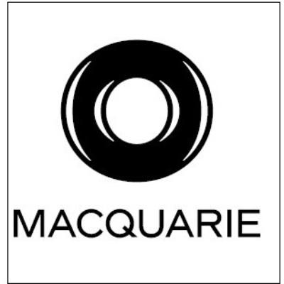 Macquarie Group (U.S.)