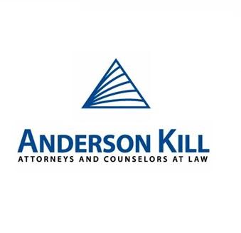 Anderson Kill, P.C.