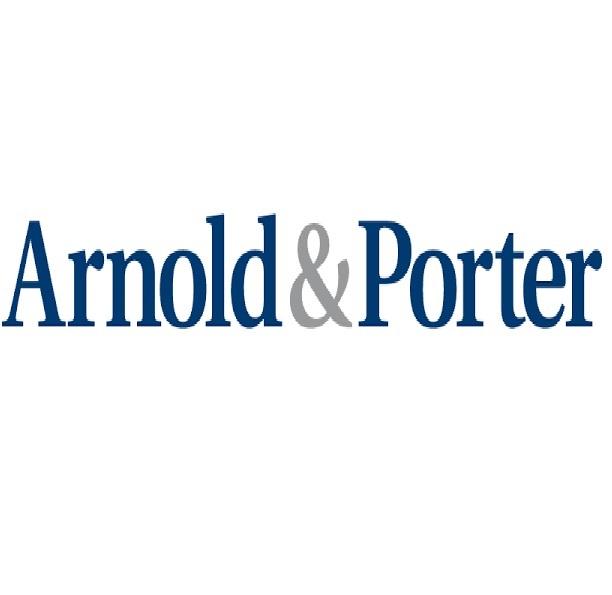 Arnold & Porter