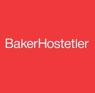 BakerHostetler
